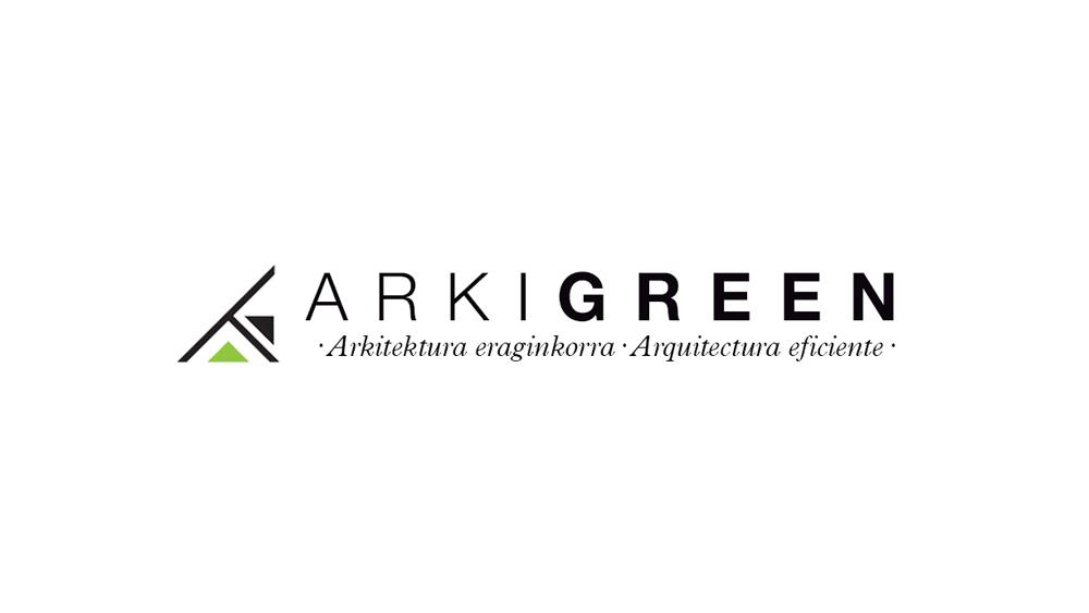 arkigreen_logo