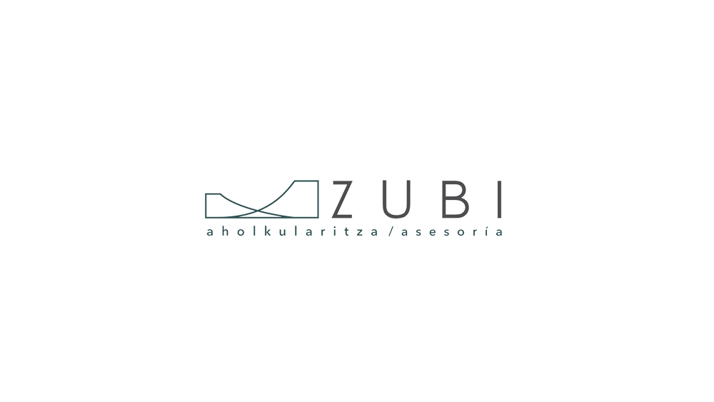 asesoria_zubi