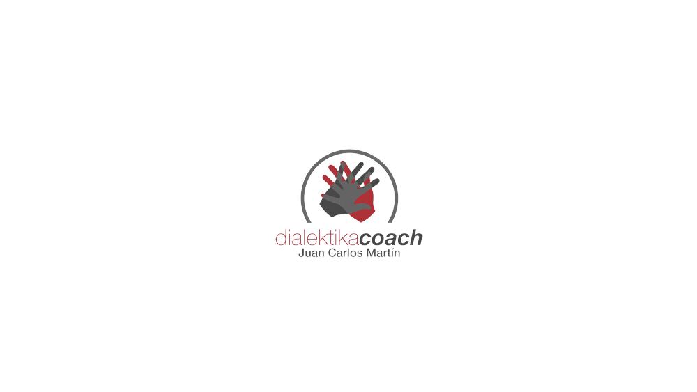 dialektika_coach