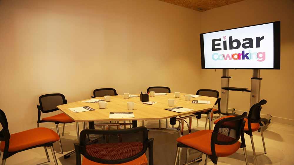 eibar-coworking-5