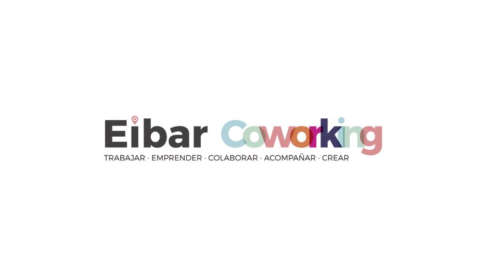 eibar_coworking