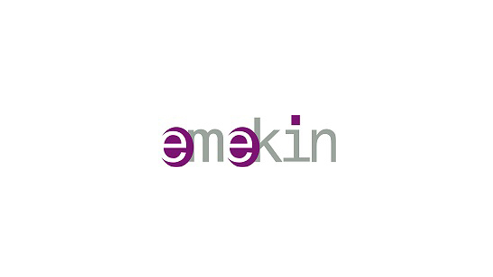 emekin-somos