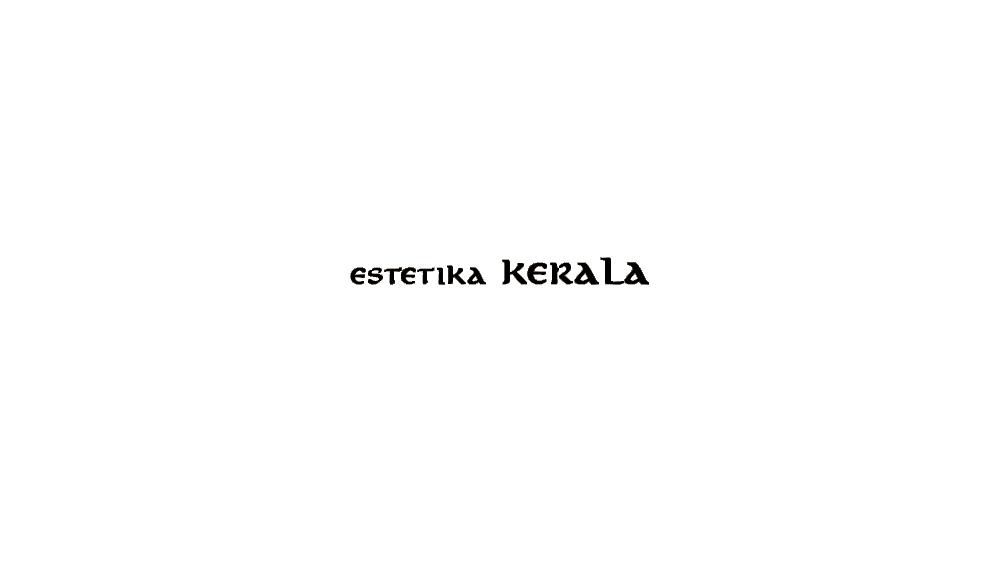 estetika_kerala
