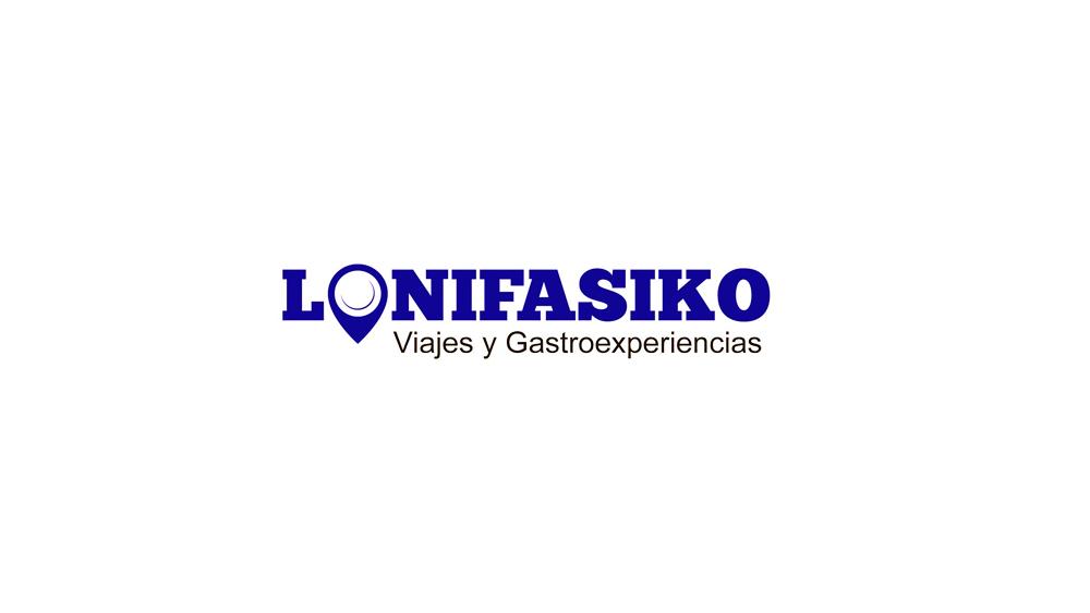 lonifasiko