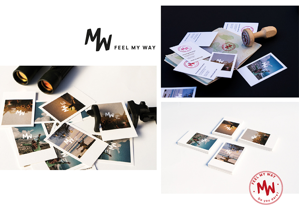 MIO – Make It Own
