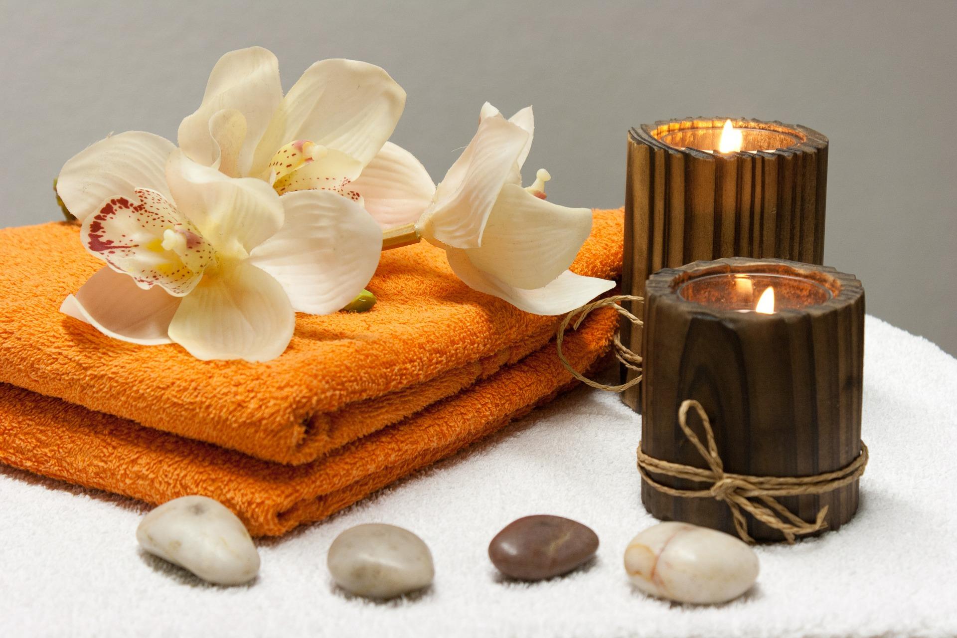 toalla-flor-vela